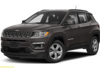 Used Cars for Sale Near Me Jeep Beautiful 2019 Jeep Pass Information