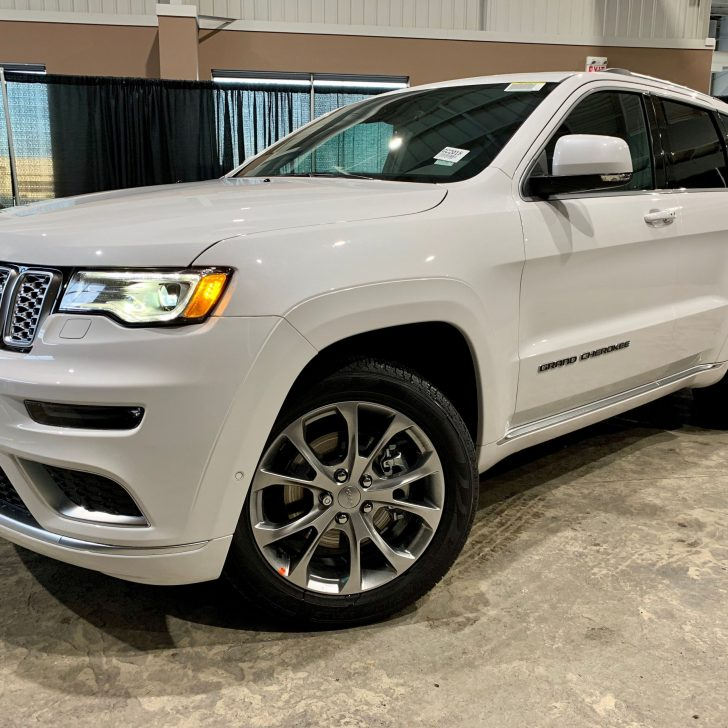 Permalink to New Used Cars for Sale Near Me Jeep