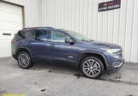 Used Cars for Sale Near Me Jeep New Beautiful 3rd Row Seating Used Vehicles for Sale 3rd Row