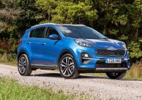 Used Cars for Sale Near Me Kia Awesome New & Used Kia Cars for Sale Parkers