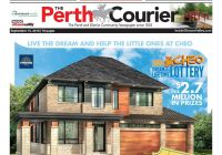 Used Cars for Sale Near Me Kijiji Best Of Perth by Metroland East the Perth Courier issuu