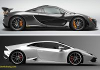 Used Cars for Sale Near Me Under 1000 Awesome Supercar Vs Hypercar — What S the Difference Gear Patrol