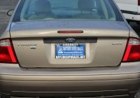 Used Cars for Sale Near Me Under 5000 Beautiful Used ford E Series Wagon or Focus for Sale Seattle Wa