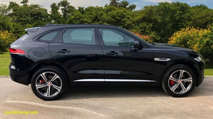 Permalink to Beautiful Used Cars for Sale Near Me Under 5000