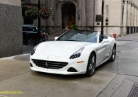 Used Cars for Sale Near Me Under 8500 Awesome 2018 Ferrari California T Stock R670a for Sale Near