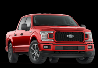 Used Cars for Sale Near Me Under 8500 Beautiful 2019 ford F 150 for Sale Near Okc