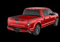Used Cars for Sale Near Me Under 8500 Fresh 2019 ford F 150 for Sale Near Okc