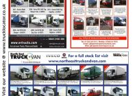 Used Cars for Sale Near Me Under 8500 Lovely Truck and Plant Locator issue 934 Pages 51 100 Text