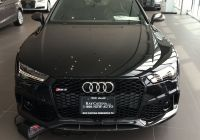 Used Cars for Sale Near to Me Best Of Unique Cars for Sale Near Me Under 800 In 2020