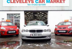 Luxury Used Cars for Sale Near to Me