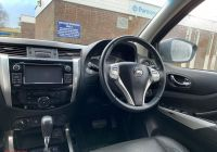Used Cars for Sale Newcastle Awesome Nissan Navara Used Cars for Sale In Newcastle