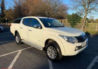 Used Cars for Sale Newcastle Beautiful Mitsubishi L200 Used Cars for Sale In Newcastle