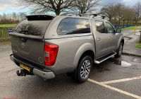 Used Cars for Sale Newcastle Beautiful Nissan Navara Used Cars for Sale In Newcastle