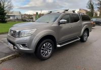 Used Cars for Sale Newcastle Elegant Nissan Navara Used Cars for Sale In Newcastle