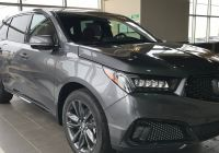 Used Cars for Sale Nj Inspirational Unique Acura Financial Services Pleasant to Be Able to the