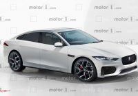 Used Cars for Sale Nyc Awesome Jaguar Power Sports Reviews