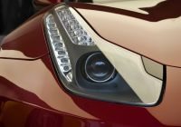 Used Cars for Sale Nyc Best Of Ferrari Headlight