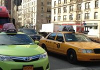 Used Cars for Sale Nyc Best Of Taxicabs Of New York City