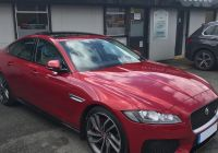 Used Cars for Sale Nyc Fresh Jaguar Power Sports Reviews