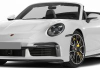 Used Cars for Sale Okc Awesome Search for New and Used Porsche 911 for Sale Page 14