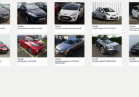 Used Cars for Sale Olx Awesome Auto Trader Buy & Sell Cars Overview Apple App Store