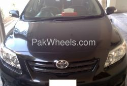 Fresh Used Cars for Sale Olx