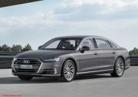 Used Cars for Sale Olx New Audi A8 2018 A Semi Autonomous Sedan with A Brand New