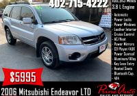 Used Cars for Sale Omaha Beautiful 100 Sport Utility Vehicles Suvs Ideas In 2020
