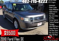 Used Cars for Sale Omaha Best Of 100 Sport Utility Vehicles Suvs Ideas In 2020