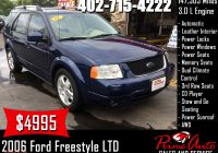 Used Cars for Sale Omaha Fresh 100 Sport Utility Vehicles Suvs Ideas In 2020