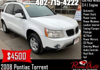 Used Cars for Sale Omaha Inspirational 100 Sport Utility Vehicles Suvs Ideas In 2020