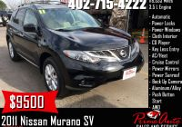 Used Cars for Sale Omaha Lovely 100 Sport Utility Vehicles Suvs Ideas In 2020
