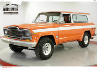 Used Cars for Sale Omaha Lovely Pin by Oscar Benchuga On Jeep Cherokee Chief
