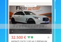 Used Cars for Sale On Facebook Inspirational Cheap Used Cars for android Apk Download
