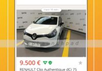 Used Cars for Sale On Facebook New Cheap Used Cars for android Apk Download