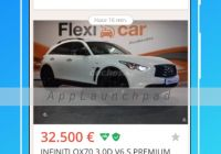 Used Cars for Sale Online Awesome Used Car Classifieds Elegant Cheap Used Cars for android Apk