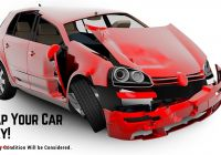 Used Cars for Sale Ontario Inspirational How to Effectively Dispose Your Old Car