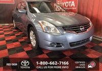 Used Cars for Sale or Trade Near Me Awesome 44 Used Cars Trucks Suvs In Stock Near Blackfalds