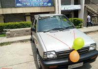 Used Cars for Sale or Trade Near Me Fresh Baba Car Trade Dargha Bazar Second Hand Car Dealers In