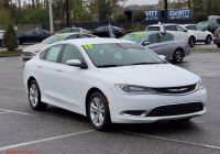 Used Cars for Sale or Trade Near Me Inspirational Used Cars Under $10 000 In orlando Fl
