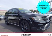 Used Cars for Sale or Trade Near Me Lovely Pre Owned Vehicles Jenkintown Pa