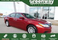Used Cars for Sale or Trade Near Me Luxury Used Cars Trucks Suvs for Sale In Florence Al