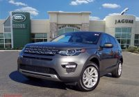 Used Cars for Sale or Trade Near Me New Used Cars for Sale In West Chester Used Range Rover