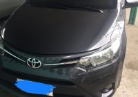 Used Cars for Sale Philippines Awesome 2014 toyota Vios Cars for Sale Used Cars On Carousell