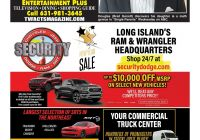 Used Cars for Sale Philippines Below 100k Awesome Tv Facts January 27 2019 Pages 1 36 Flip Pdf Download