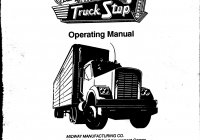 Used Cars for Sale Philippines Below 100k Elegant Truck Stop Operating Manual 6684kb Sep 06 2003 09 44 39 Pm