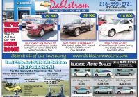 Used Cars for Sale Philippines Below 100k Fresh the Valley Tabloid by Jackie Hanson issuu