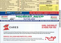 Used Cars for Sale Philippines Below 100k New 2048 June 3 2020 Exchange Newspaper Eedition Pages 1 24
