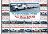 Used Cars for Sale Philippines Below 100k Unique 2036 Mar 11 2020 Exchange Newspaper Eedition Pages 1 32