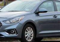 Used Cars for Sale Philippines Below 200k Inspirational Hyundai Accent